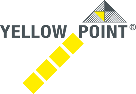 yellow-point